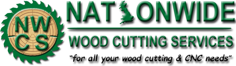 Nationwide Wood Cutting Service Online Wood Ordering